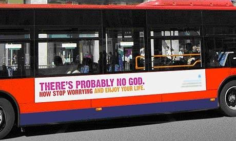 atheistbus.jpg