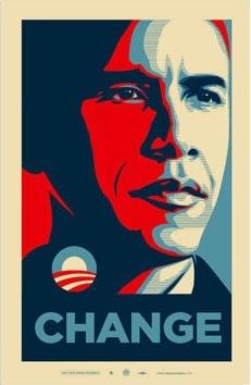 changeposter-so.jpg