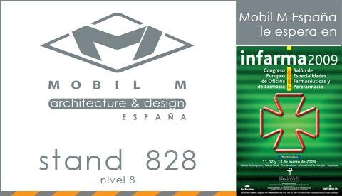 MobilM_Infarma.jpg