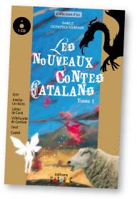 Editions CATAPAC