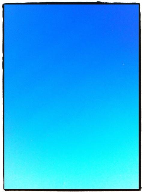 20110401-093115.jpg