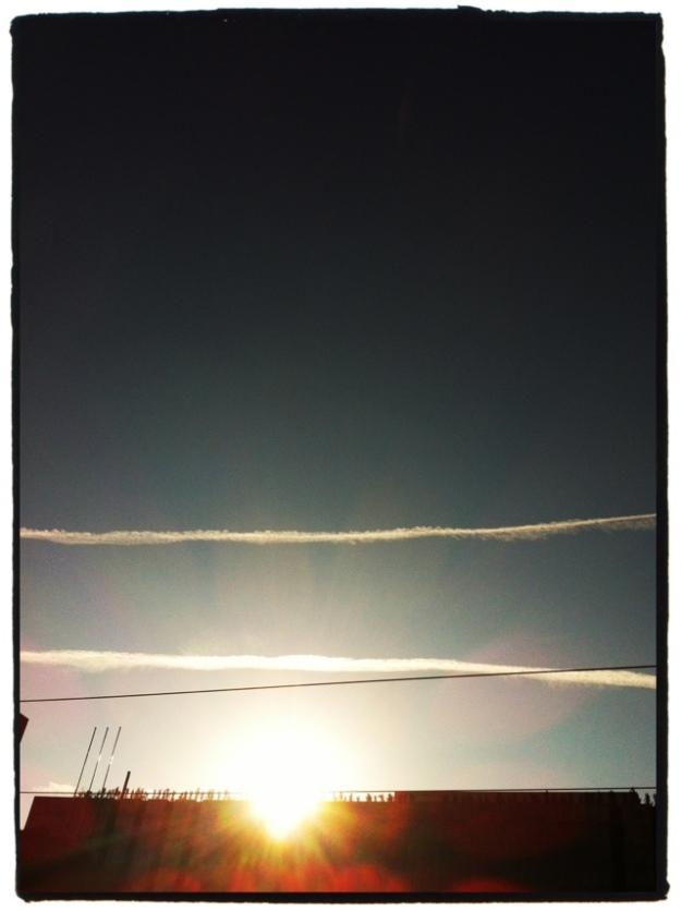 20111114-164406.jpg