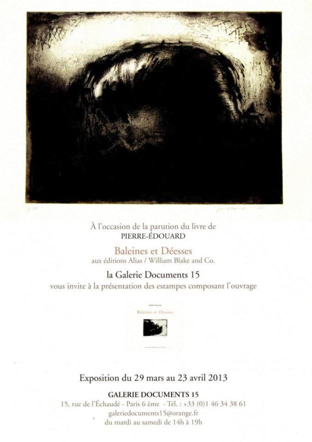 Baleines_et-Déesses_PierreEdouard_GalerieDocuments15