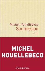 michel-houellebecq-soumission