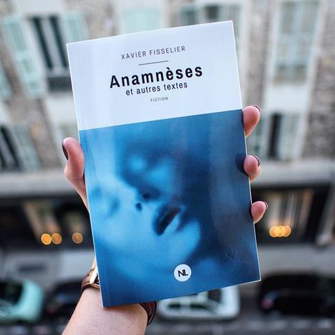 Anamnèses_Emma